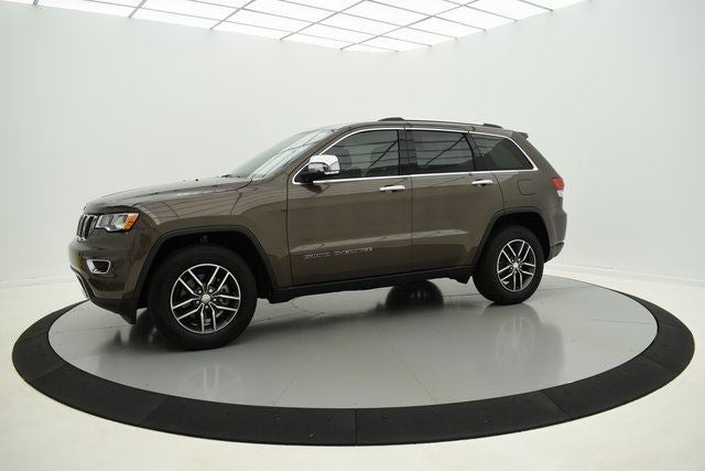 2018 jeep grand cherokee limited.  limited 2018 jeep grand cherokee limited in salisbury nc  gerry wood dodge intended jeep grand cherokee limited