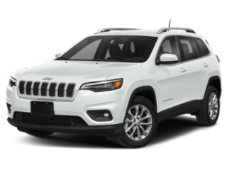Jeep Dealer Used Cars In Salisbury Nc Gerry Wood
