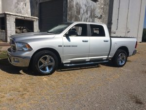 Whether You Want Towing Capacity Or Bang For Your Buck The 2016 Dodge Ram Delivers Get To Know This Truck S Eight Trim Levels And Choose One
