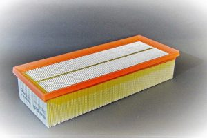 When To Change Air Filter >> Signs That Tell You It S Time To Change The Engine Air Filter
